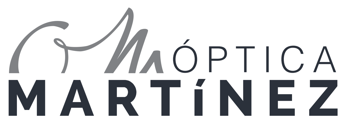 OPTICA MARTINEZ
