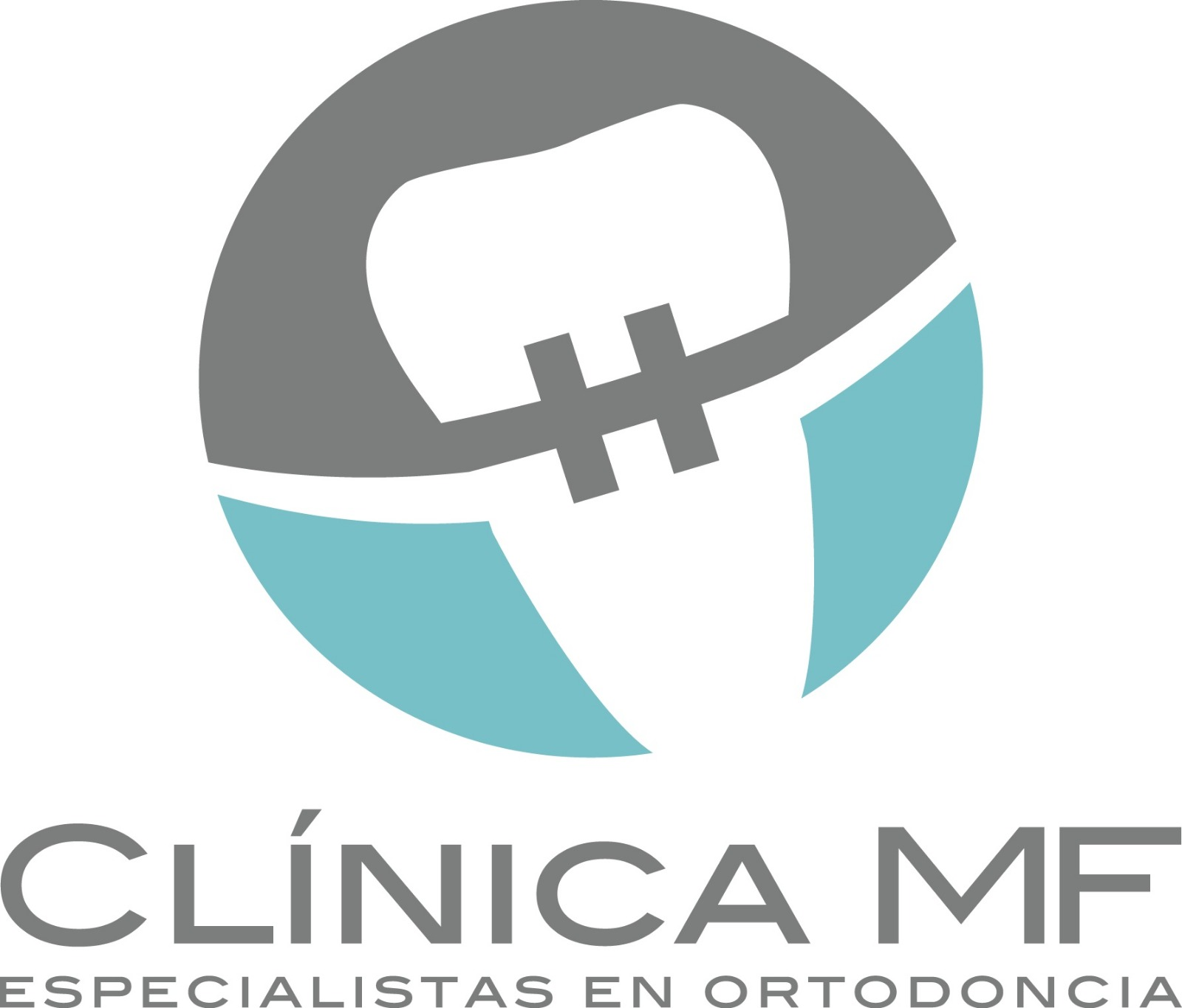 cliniCA DENTAL MF