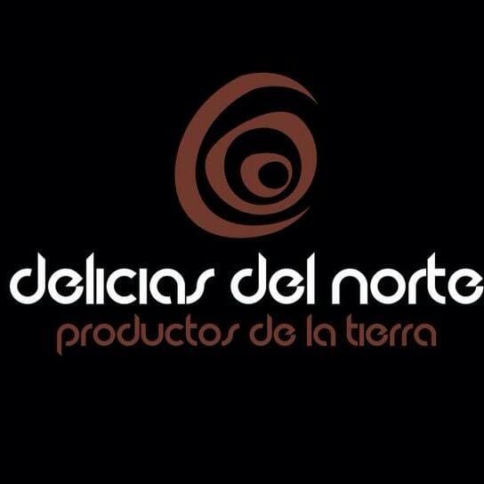 delicias dl norte.41.08